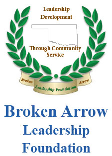 Broken Arrow Leadership Foundation Inc.